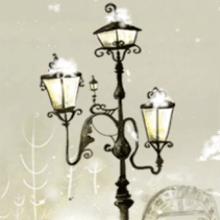 La luz que te guia al Punto Encuentro