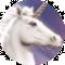 Unicornio de la Suerte en Punto Encuentro